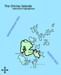 χρονολόγηση στο Αμπερντίν Σκωτία