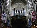 Orléans - cathédrale, intérieur (18).jpg