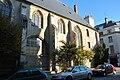 Orléans ancien couvent des Minimes 2.jpg