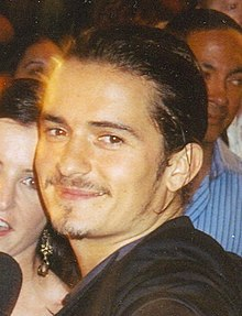 Orlando Bloom 2005 crop.jpg