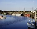 Orleans harbor, Cape Cod, Massachusetts LCCN2011630245.tif