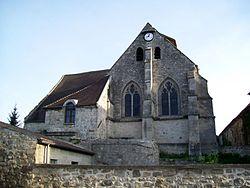 Ormoy-Villers (60), église.jpg