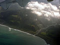 Orongorongo River, Wairarapa 27 April 2005 - Flickr - PhillipC.jpg