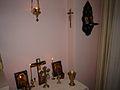 OrthodoxHomeAltar.jpg