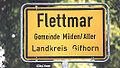 Ortsschild Flettmar.jpg