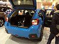 Osaka Motor Show 2015 (395) - Subaru XV 2.0i-L EyeSight (DBA-GP7).JPG