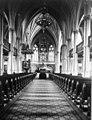 Oscar Fredriks kyrka - KMB - 16000200159956.jpg