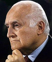 Oscar Luigi Scalfaro 3.jpg