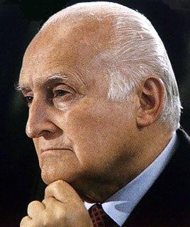 Oscar Luigi Scalfaro 3