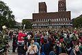 Oslo 1030366 - 2011-07-25 at 18-24-55.jpg