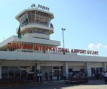 Osmani International Airport.jpg