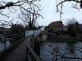 Osney Lock, Oxford 03.jpg