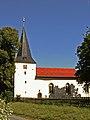 Ostharingen Kirche 2012.JPG
