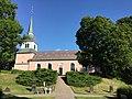 Ostra Ny kyrka.jpg