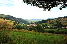 Osturňa view from west 2015 1.jpg