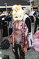 Otakuthon 2014- Clicker (The Last of Us) (14850567689).jpg