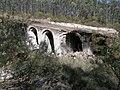 Ottery Mine (1).JPG