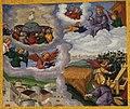 Ottheinrich Folio297v Rev14.jpg