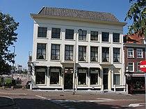 Oude Delft 1-3.jpg