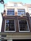oude spiegelstraat 12 top