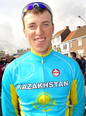 Oudenaarde - Ronde van Vlaanderen Beloften, 11 april 2015 (B050).JPG