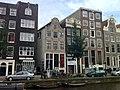 Oudezijds Voorburgwal 95 Amsterdam.jpg