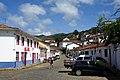 Ouro Preto 01 2016 MG 5018.jpg