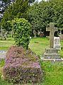 Overgrown grave (2551243811).jpg