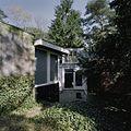 Overzicht - Bergeijk - 20396817 - RCE.jpg