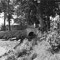 Overzicht gemetselde brug - Zuilen - 20226040 - RCE.jpg