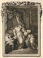 Ovide - Metamorphoses - III - Myrrha.jpg
