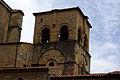 Oviedo 06 Catedral Salvador by-dpc.jpg