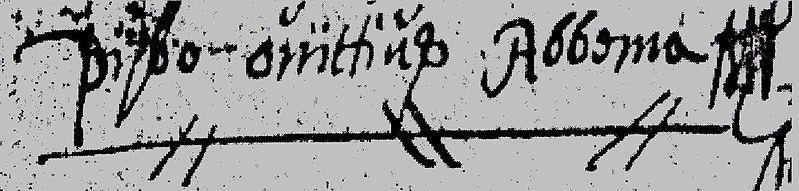 File:Ovittius.JPG
