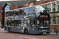 Oxford Bus Company 604-a.jpg
