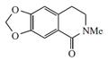 Oxyhydrastinine.png