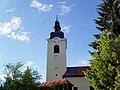 Ozalj-St-Vid-Grabmal vom adligen kroatischen Ban Nikola Tomasic.PG.jpg