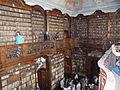 Pálos Könyvtár 2012 (2).JPG