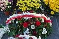 Père-Lachaise - Division 88 - Monument aux disparus des Abdellys 07.jpg