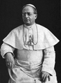 Pío XI.png