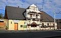 Písková Lhota, restaurant.jpg