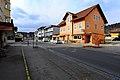 Pörtschach Hauptstraße 188 Disco Club 06032010 9371.jpg
