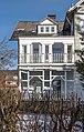 Pörtschach Karlstraße 11 Villa Renata Teilansicht 27022020 8388.jpg