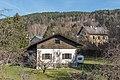 Pörtschach Winklern Winklerner Straße 20 Wohnhaus Süd-Ansicht 30032019 6177.jpg