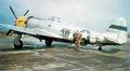 P-47-44-200097-406fs-371fg.jpg