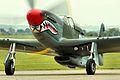 P-51 Mustang - Duxford (17968176082).jpg