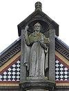 p1040696detail sint-trudokerk (zundert)