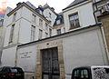 P1150527 Paris III rue Pastourelle n°17 rwk.jpg