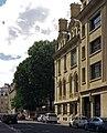 P1200258 Paris VII avenue Robert-Schuman rwk.jpg