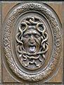 P1210444 Paris IV hotel Amelot de Bisseuil mascaron droit rwk.jpg