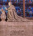 P1220563 Paris IV ND pierre cardinal de Gondi rwk.jpg